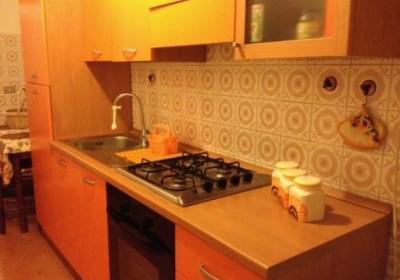 Casa Vacanze Appartamento Tulipano
